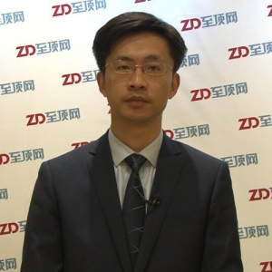 李伟 上海外高桥集团股份有限公司副总经理、上海外高桥保税区联合发展有限公司总经理