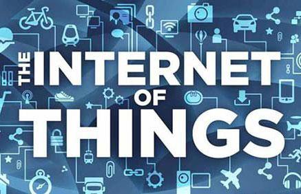 IDC:全球物联网支出将在2019年达到1.3万亿美元
