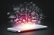 调查解析BYOD、IoT和可穿戴设备在企业中的发展态势