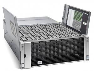 思科推20万美元UCS S系列服务器 13个月成本低于AWS S3