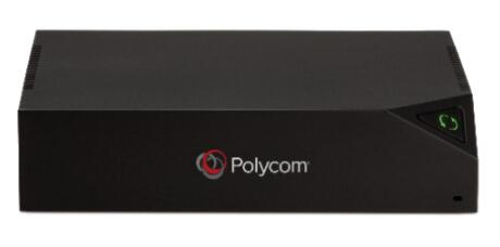 "Polycom开启""创新协作+""时代  全新解决方案闪耀京城"