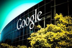 谷歌、IBM和Lyft联合推出开放源代码项目Istio