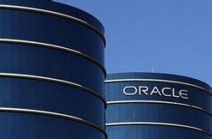 """Oracle:推迟了的Java Enterprise Edition 8将会在""""今年之内""""发布"""