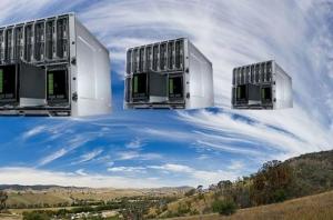 Synergy:惠普在云基础设施营收领域赶超思科