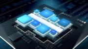 ARM公司推出AI与机器学习用新型微处理器