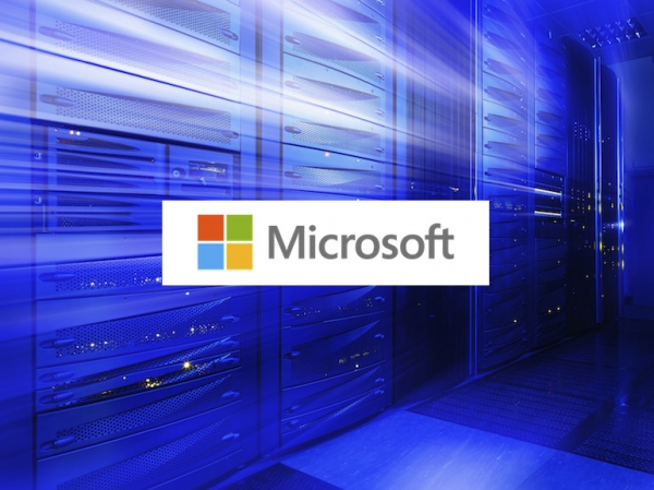 企业现在可注册参与微软Windows Insider计划