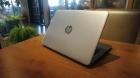 商务办公兼顾时尚元素 惠普EliteBook 725 G3笔记本体验评测
