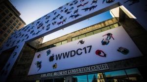 苹果WWDC2017的那些事儿:HomePod、iOS 11和iMac Pro