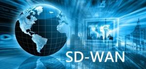 IDC:安全性、价格和低复杂性是企业采用SD-WAN的主要动因