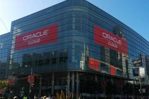 Oracle对自己这个季度的表现……甚是满意