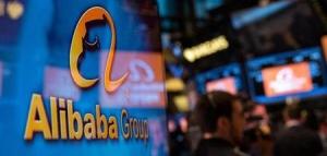 阿里巴巴开通其第二个硅谷数据中心