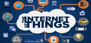 2016半年盘点:最酷的10家物联网初创公司