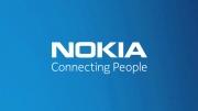 诺基亚称重返手机业务的唯一途径是与合作伙伴合作