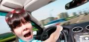 新闻早知道:有了首款YunOS互联网汽车,阿里的车联网怎么玩