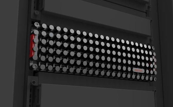 【IT最大声3.31】SanDisk和红帽公司强强联手推InfiniFlash