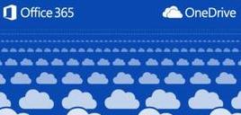微软出尔反尔 再次调整OneDrive用户存储限制?