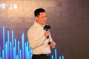 京东何方:做好大数据,就能做好从产品到用户的连接
