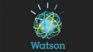 IBM从Fluid手中收购基于Watson的个人采购平台XPS