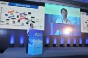 付胜波:产品的发展揭示烽火通信网络SDN/NFV发展现状