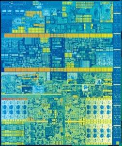 第七代智能英特尔酷睿处理器发布  打造极致沉浸式互联网体验