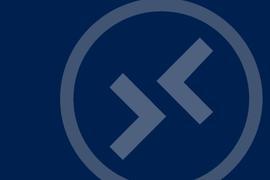 微软将用Citrix虚拟化技术取代Azure RemoteApp