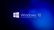 """微软计划继续与百度合作 构建Windows 10""""定制体验"""""""