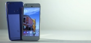 """谷歌首款自家品牌手机Pixel""""养成记"""":专注细节和蓝色"""