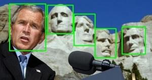 面孔相册按脸给照片分类 这是靠小米人脸检测技术实现的