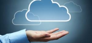 私有云大迁移:从VMware到OpenStack