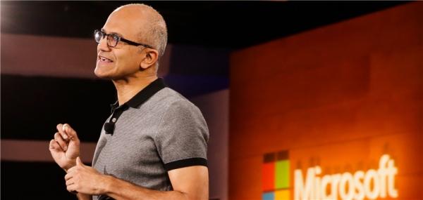 Surface Laptop、Windows 10 S:微软要重返校园了!