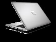 EliteBook 725 G3