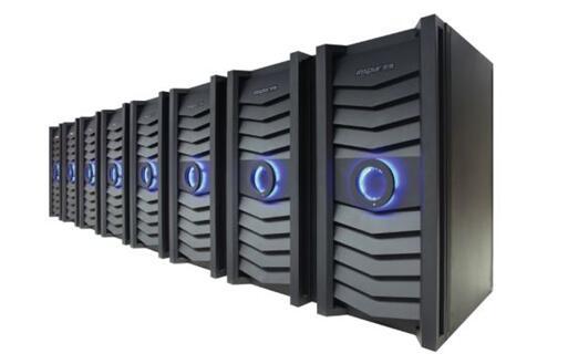 十倍性能提升 浪潮软件定义存储提升广电非编场景工作效率