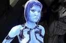 """微软或为HoloLens头盔开发""""真人版""""Cortana"""