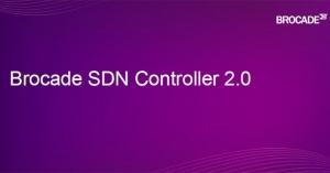 博科加码SDN 控制器持续升级并新增应用