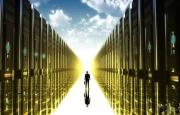 Datos IO:我们要将高端备份方案引入云数据保护堆栈