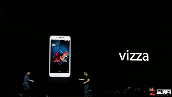 360手机vizza