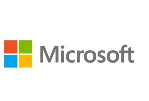 魔鬼来了:微软收购Ray Ozzie创办的创业企业