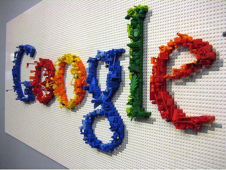 【IT最大声3.25】谷歌又放大招 这次想做语音识别的老大