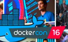 Docker宣布支持Windows 10和Azure Windows Server