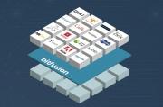 AI初创公司Bitfusion融资500万美元简化深度学习项目