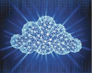 红帽推出OpenShift PaaS公有云 完善云原生应用构建