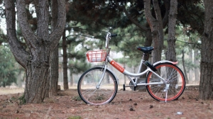 """让共享单车变得更加智能 看高通在物联网领域的""""全覆盖""""策略"""