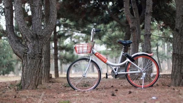 让共享单车变得更加智能 看高通在物联网领域的全覆盖策略