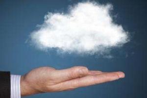 想要获得OpenStack的好处?先落实私有云计划