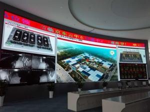 京东自建数据中心核心技术解密――运营管理篇
