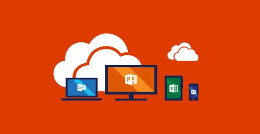 微软Office 365 Business Premium云服务增加三项新应用