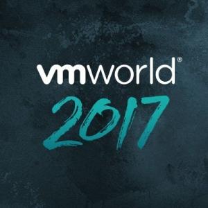 VMware AppDefense将安全带入虚拟化网络层