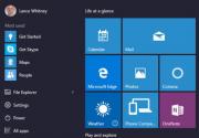 微软将在全球庆祝Win10发布 营销专注于粉丝