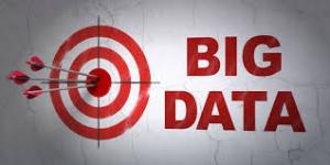 大数据慧说话:大数据带来的改变,不仅仅是一点点
