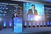 华为李蔚:SDN在运营商中的具体应用